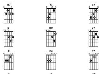 accordi_chitarra_base